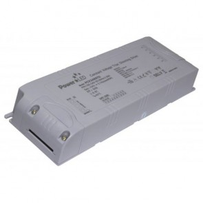 Power Led PCV2480TD (LightwaveRF JSJSLW808) 24V Dimming Driver for Flexible LED Strip, Load 50W to 80W