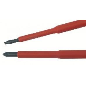 Klauke KL400PM1170ISSB VDE Blade Plus/Minus Z1 (KL400PM1170ISSB)