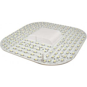 Kosnic KLED12STD/4P-W40 LED 2D Lamp 12W 4pin 4000K
