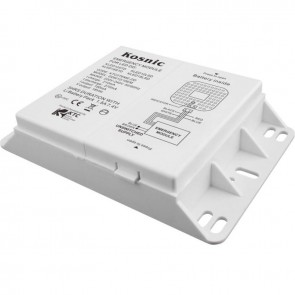 Kosnic KTC27EME-DD, Emergency Module for LED DD Lamps