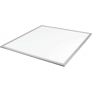 Kosnic KLED30PNL-W30 30W 600 x 600mm LED Panel 2900lm 3000K Warm White