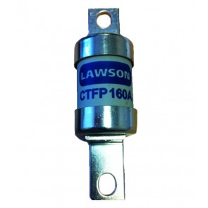 Lawson CTFP160A 160A 415V Fuse