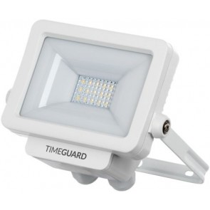 Timeguard LEDPRO30WH 30W LED Professional Rewireable Floodlight - White