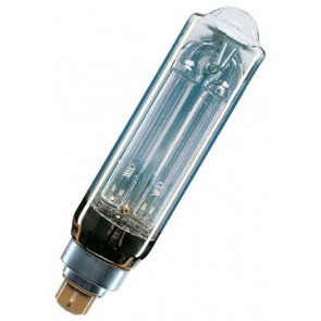 Philips 18W BC/B22/BY22d SOX Low Pressure Sodium Lamp