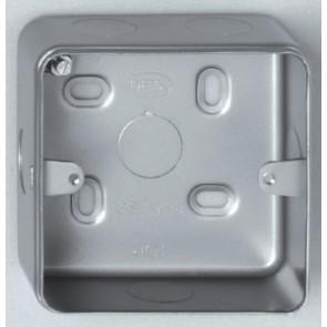 Deta M1228 1/2G Surface Grid Box