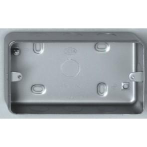 Deta M1229 3/4G Surface Grid Box
