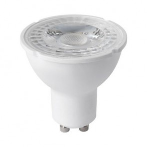 Megaman 140500 5W GU10 Dimmable PAR16 LED 2800K