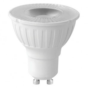Megaman 141322 5W GU10 PAR16 Dimming 2800K LED Reflector Lamp