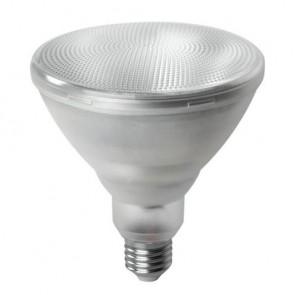 Megaman 141384 15.5W PAR38 E27 2800K LED Lamp