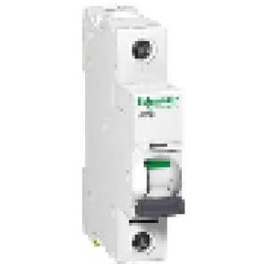 Merlin Gerin A9F54116 Acti9 iC60H 1P 16A Type C Miniature Circuit breaker