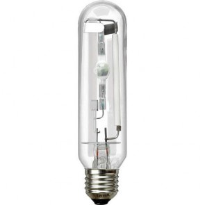 Havells Sylvania 0020393 DUAL GEAR Metal Halide Lamp HSI-THX 250W E40 4000K