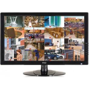 "MON23 - 23.6"" LED CCTV Monitor"