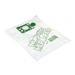 Numatic 10 x (NVM-1CH) Hepaflo Dust Bags (604015)