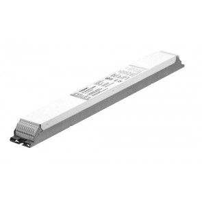 TRIDONIC PC2X58-34 Emergency lighting units PC COMBO, PC COMBO, 220 – 240 V 50/60 Hz Linear fluorescent lamps