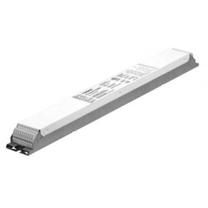 TRIDONIC PC3/4x18-33 Emergency lighting units PC COMBO, PC COMBO, 220 – 240 V 50/60 Hz Linear fluorescent lamps