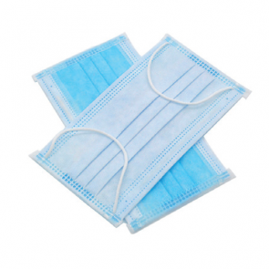 PMSK-DFM Disposable Domestic Face Mask - Buy online from Sparkshop
