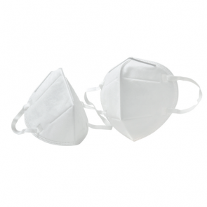 PMSK-KN95/FLD Disposable KN95 Respirator Mask - Buy online from Sparkshop