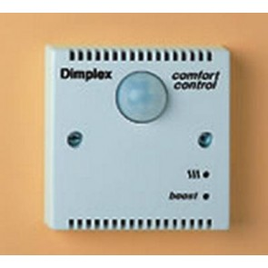 Dimplex PX9700 P.I.R. thermostat/delay timer - single setback (for Panel Heater Range)