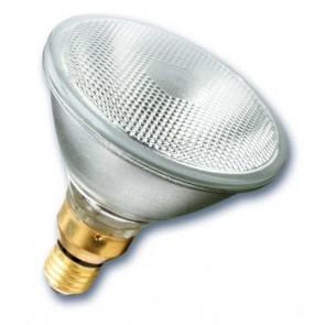 Radium Ralogen RJH PAR38 75W/240/SP/E27 ES Halogen PAR38 Reflector Lamp 75W Spotlight