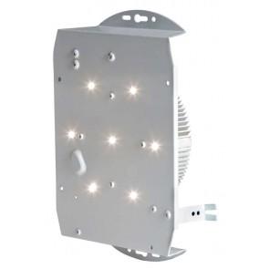 Robus R14LEDRET 14W LED Golf Retrofit Plate