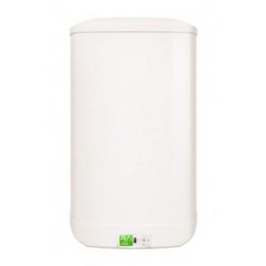 Rointe KWI050DHW2 KYROS Digital Electric Water Heater 50 litre 2.4kW