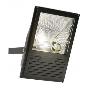 70W IP65 Metal Halide Floodlight