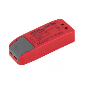 LED Driver Constant Voltage 12W 12V