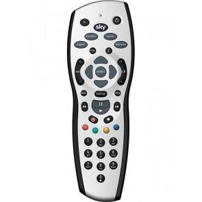 Sky HD Remote Control - RCSKYHD