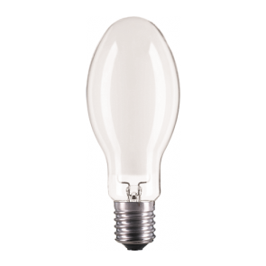 HIGH PRESSURE SODIUM HPS SON Elliptical 400W 2000K GES-E40 Lamp