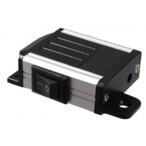 POWERLED SW1 3A Switch for CONNECT LED Light Bars