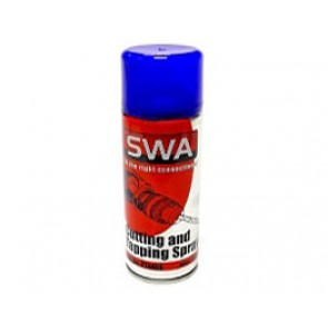 SWA CTS400 Cutting and Tapping Spray(400ml)