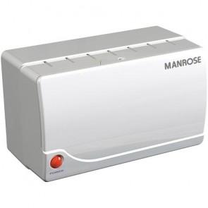 Manrose T12H Remote Humidistat Transformer