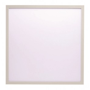 Thorn BET3400Z4K Beta LED 600 x 600mm Panel Luminaire 34W 3200lm 4000K IP40