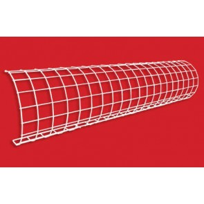 Eterna TRG3FT Tubular Heater Guard 3ft