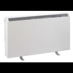 Vent-Axia VASH12A Automatic Storage Heater 1.7kW Cream