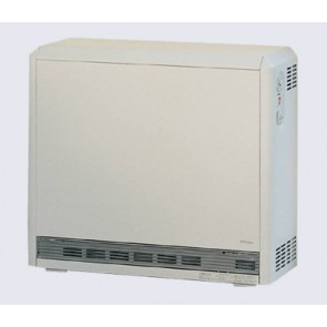 Dimplex VFM24IN Fan Storage Heater