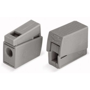 WAGO 224-101 Lighting Connector