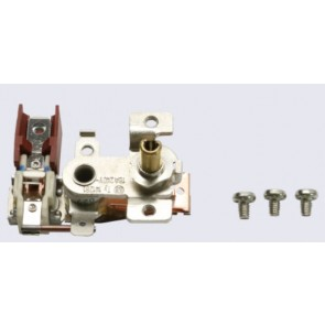 Dimplex XT9605 Thermostat Cut-Out - Compatible with models CXL12N, CXL18N, CXL24N, XL12N, XL18N, XL24N, XLS12, XLS18 and XLS24