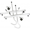 Toolshield LADCLAMP Roof-Rack Ladder Clamp