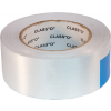 Aluminium Tape 50mm x 45m for use with Underlaminate System