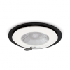 JCC JC1001/NB V50 Mains IP65 7.5W Dimmable Downlight 3000K/4000K Without Bezel