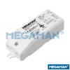 Megaman 141382 1-10V Driver for 10W Dimming AR111 LED 20V