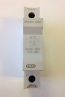 Eaton MEM Memera 2000 AC5 HRC fuse carrier and fuse