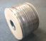 4.0mm² 6242YH Grey BASEC approved