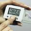 Dimplex RX9912 1 Zone Mains Borne Signalling Programming Cassette (RPX, Apollo)