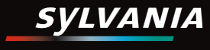 Havells Sylvania