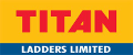 Titan Ladders